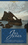 The Scottish Rose