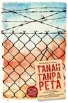 Tanah Tanpa Peta by Fahd Razy