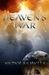 Heaven´s War. Apocalipsis P...