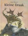 Kleine draak