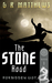 The Stone Road (The Forbidden List, #1)