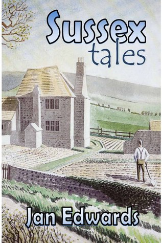 Sussex Tales