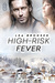 High-Risk Fever