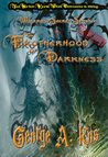 Wizards' Secret Service. Classified: The Brotherhood of Darkness (Book 2)