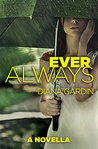 Ever Always (Nelson Island, #1.5)
