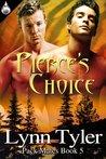 Pierce's Choice by Lynn Tyler