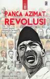 Panca Azimat Revolusi Jilid II