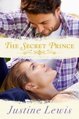 The Secret Prince
