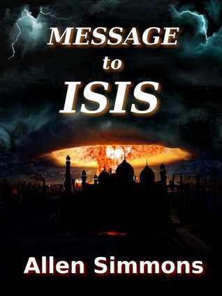 Message to ISIS