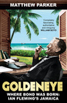 Goldeneye: Where ...