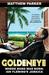 Goldeneye by Matthew Parker