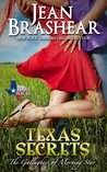 Texas Secrets (The Gallaghers of Morning Star #1)