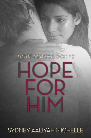 hope-for-him