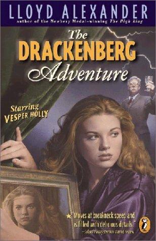 the-drackenberg-adventure
