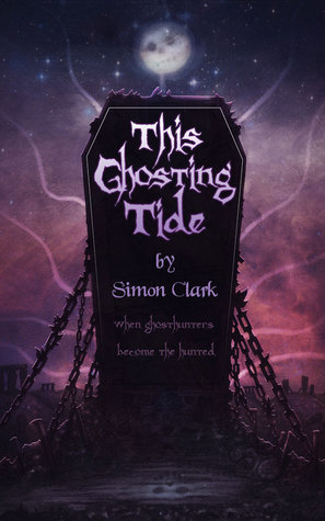 This Ghosting Tide