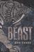 The Beast by Ann   Evans