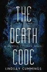 The Death Code by Lindsay Cummings