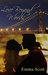 Love Beyond Words (City Lights Book I San Francisco) by Emma Scott