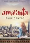 Amaranta by Care Santos