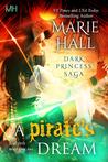 A Pirate's Dream (Kingdom Series, #11)