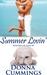Summer Lovin' (Seasons of L...