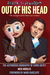 Frank Sidebottom: Out of His Head