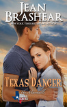Texas Danger (The Marshalls #3)