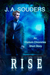 Rise (The Elysium Chronicles #0.6)