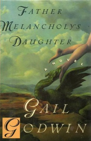 Father Melancholy's Daughter