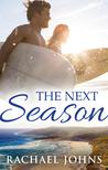 The Next Season