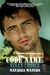 Code Name: Nina's Choice (A...
