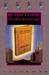 El libro de Lovecraft