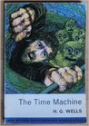 Download The Time Machine (New Method Supplementary Reader Stage)
