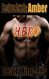 Hero (Precious Jewels, # 1)