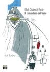 Il comandante del fiume by Ubah Cristina Ali Farah