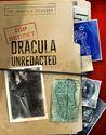 The Dracula Dossi...