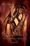 Drachenblut: Umbruch (Drachenblut #3)