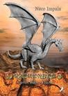 Drachenblut: Flucht (Drachenblut #4)