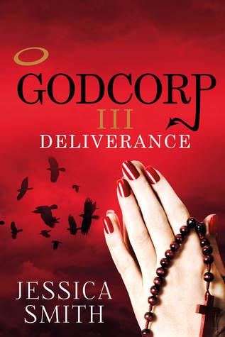 Godcorp 3