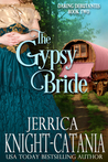 The Gypsy Bride (The Daring Debutantes #2)
