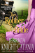 The Robber Bride (Regency Historical Romance) by Jerrica Knight-Catania