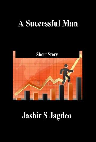 a-successful-man