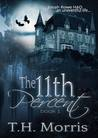 The 11th Percent (The 11th Percent #1)
