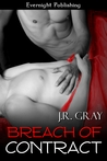Breach Of Contract (Bound #2)