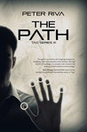 The Path (Tag #1)