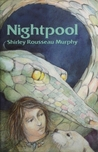 Nightpool (Dragonbards, #1)