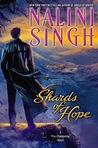 Shards of Hope (Psy-Changeling, #14)
