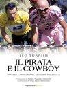 Il Pirata e il Cowboy