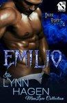 Emilio (Dark Riders #4)