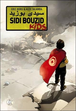 Sidi Bouzid Kids